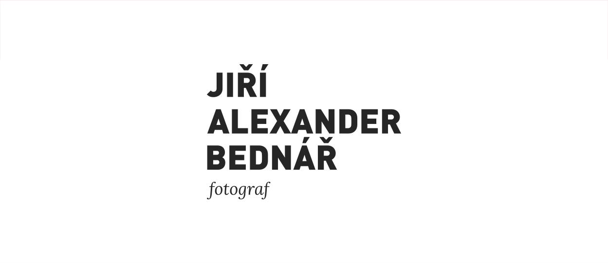 jirka-detail-01