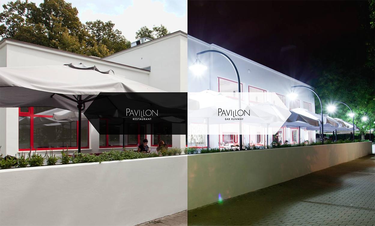 pavillon-detail-01